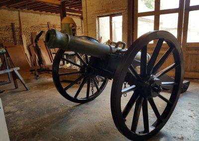 12-pounder-gun-rebuild