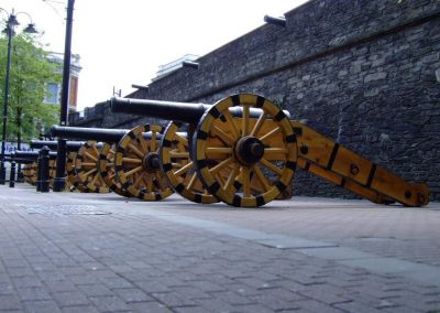 derry-cannons-header