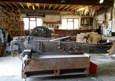 cannon-resto-in-workshops