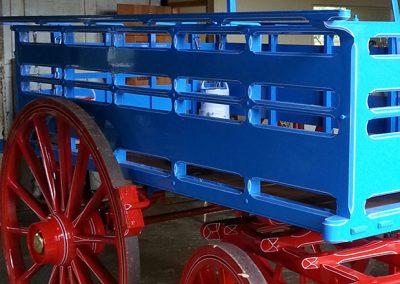 cta_wagons