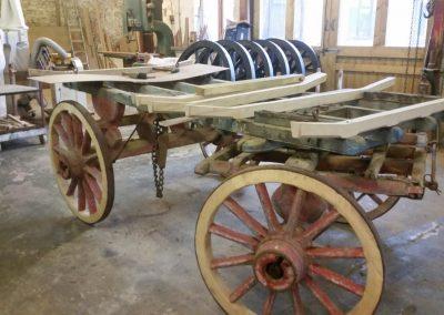 dorset-wagon-resto-1