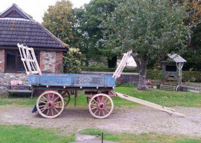 dorset-wagon-resto