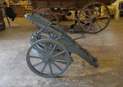 minenwerfer-resto