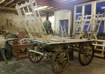 wagon-resto-in-workshop
