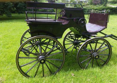 wagonette-resto
