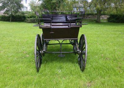 wagonette-resto2