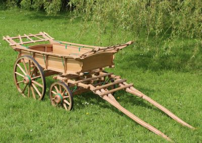 wagons-header