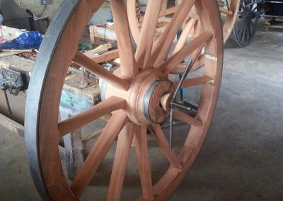 6lber-cannon-wheels