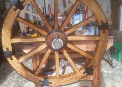 english-cannon-wheels