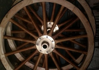mountain-gun-wheels