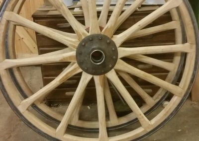 german-ww1-field-gun-wheels