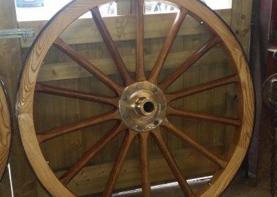 hotchkiss-wheels